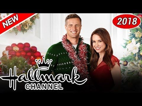 Trading Christmas.Hallmark Christmas Movies New Hallmark Movies Full Length