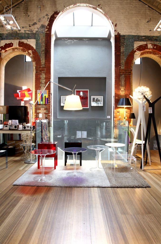 Aria | London's 100 Best Shops | London shopping, Shopping