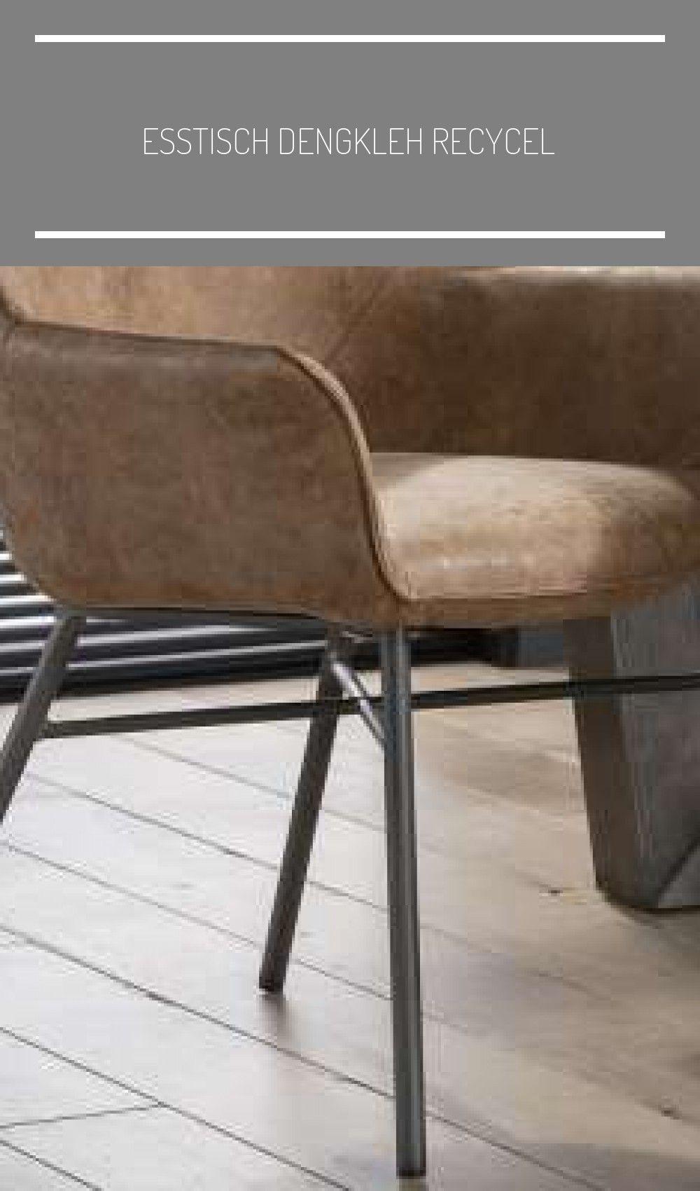 Esstisch Dengkleh Recyceltes Teakholz Braun Auswahl 1 X Esstisch Dengkleh Recyceltes Teakholz Braun Material Recyceltes Teakholz Fa In 2020 Furniture Home Home Decor