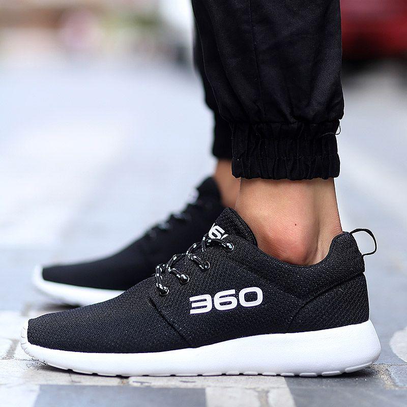 ボード「shoes」のピン