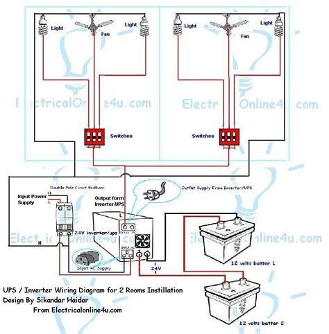 Home Ups Inverter Wiring Diagram Hip Joint 6 Stromoeko De Rh 77 Haustierideen Pdf