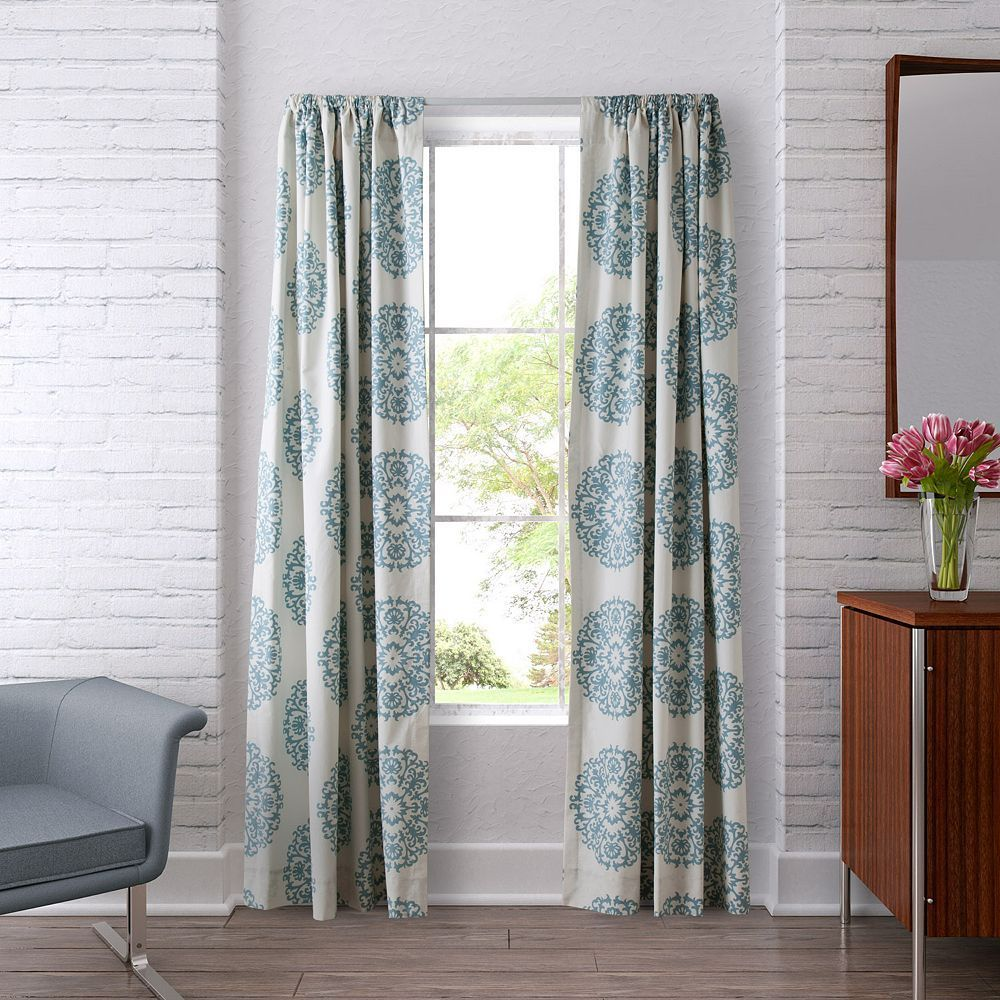 Stone cottage pack bristol window curtains uu x uu stone