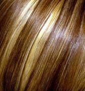 61 Trendy Hair Brown Color Chocolate Low Lights
