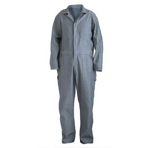 Berne Apparel C120 Standard Unlined Coverall coverall