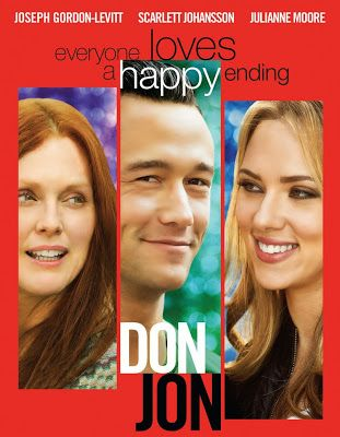 don jon movie download mp4