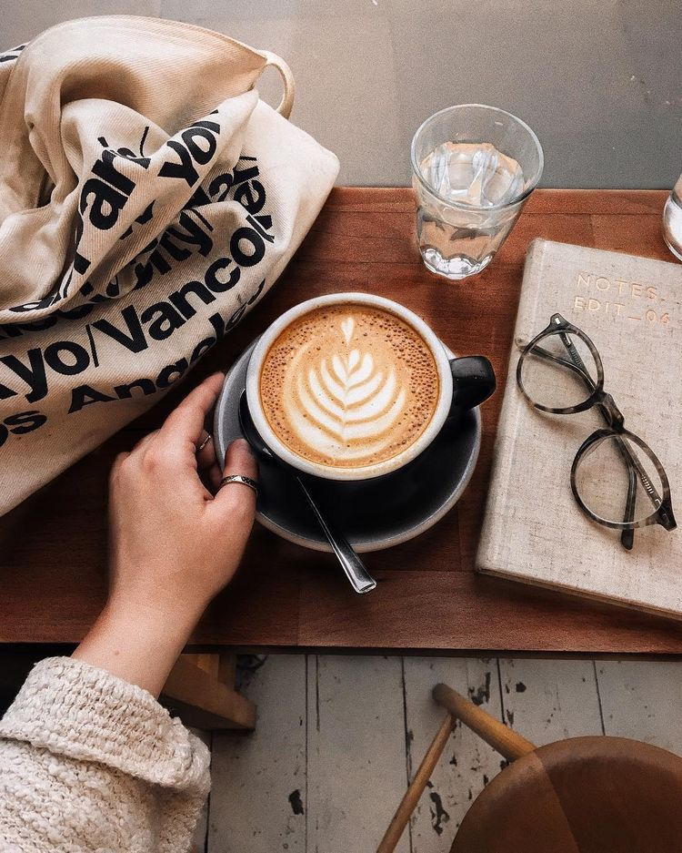 Coffee おしゃれまとめの人気アイデア Pinterest Saori O コーヒー カフェ 美食
