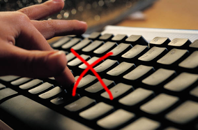 """Most of us usually admit that """"Keyboard is the most useful part of our computers"""". It could be so stressful when keyboard not works properly."""