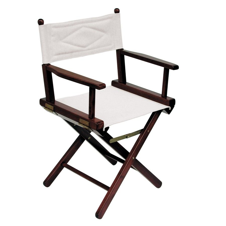 Missoni Home Outdoor Folding Chair Regista: Folding Chairs // Sedie Pieghevoli