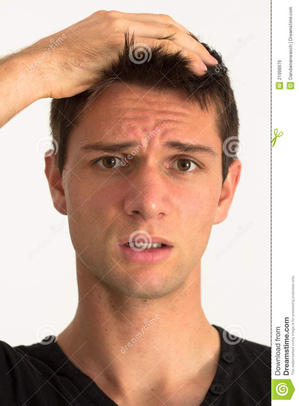 Pin On Facial Expression