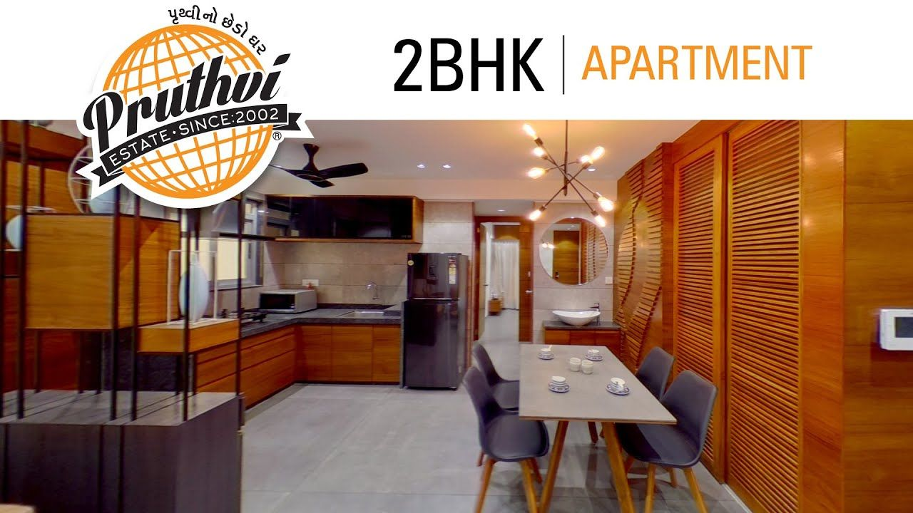 Grand Tour Of 2bhk Reliable Property For Sale In Surat Smart City Apartments For Sale Property For Sale Property