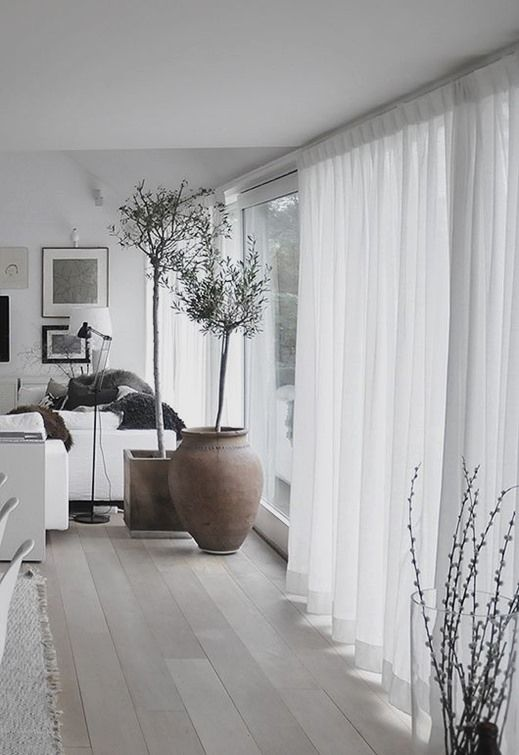 Latest interior design for living room also remodeling in rh pinterest