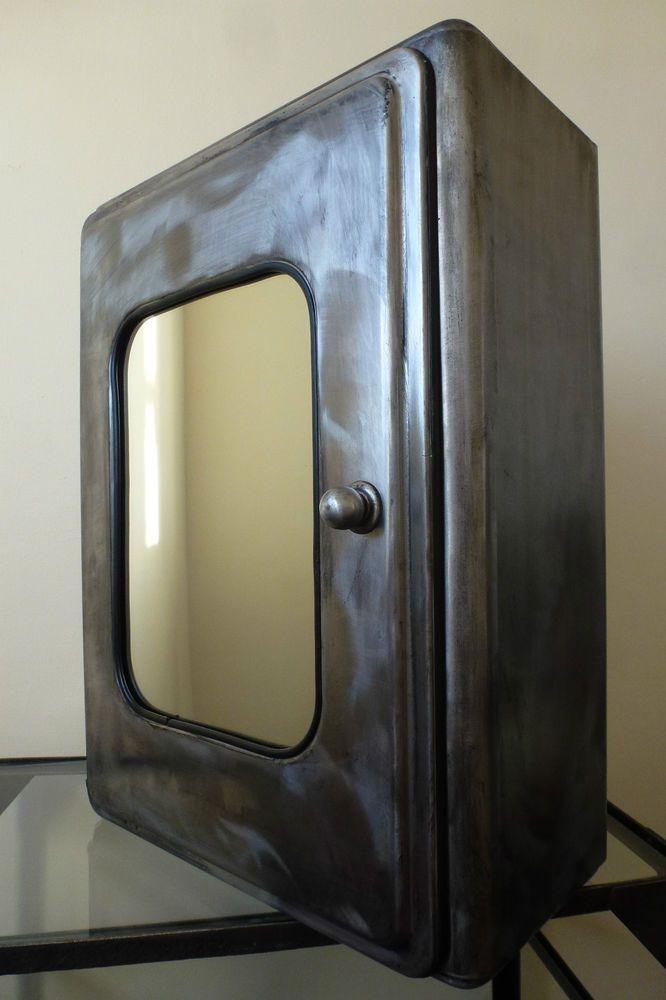 Antique Medicine Cabinet Hardware powerstep® protech full length, men's 5-5 1/2, women's 7-7 1/2