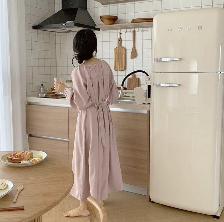 K A T I E Clothes Korean Style Ideal Girl Ulzzang Girl