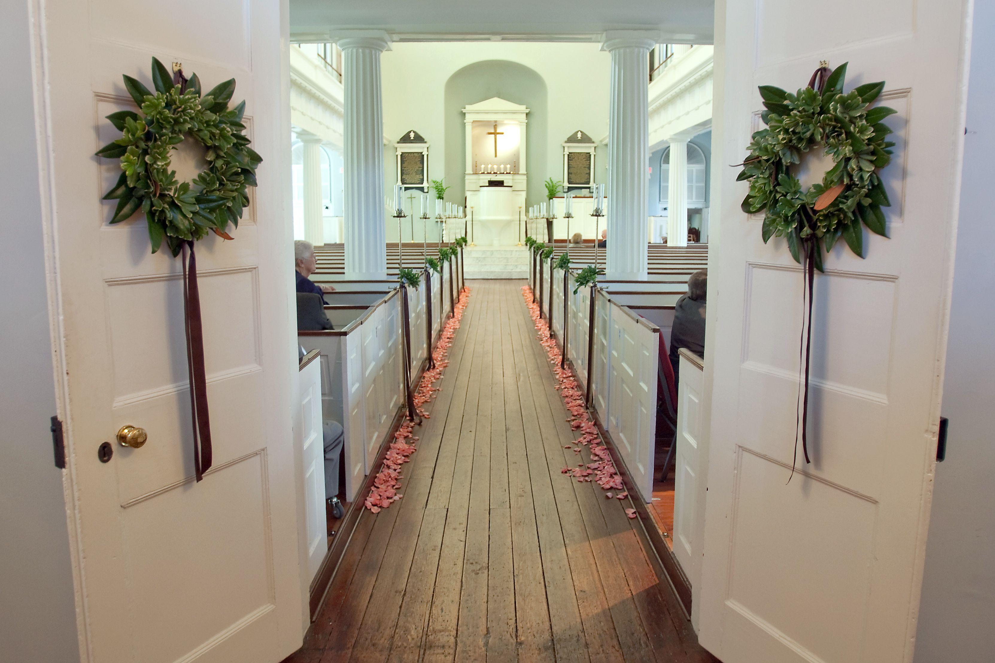 Wedding Planners Charleston Sc Event Planning Consultants Luxury Wedding Planner Wedding Event Planner Wedding Planner