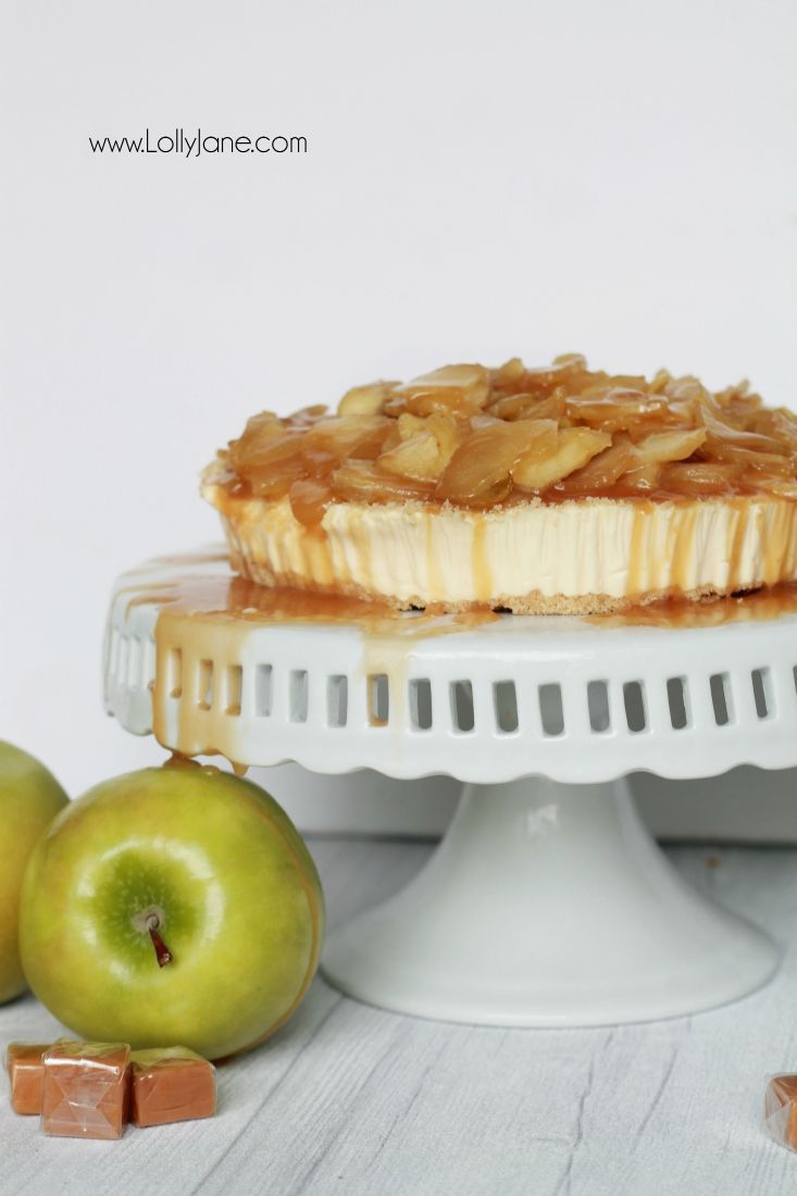 caramel apple cheesecake topping recipe  - ! BEST DESSERTS ! - #Apple #caramel #Cheesecake #Desserts #Recipe #Topping #caramelapplecheesecake caramel apple cheesecake topping recipe  - ! BEST DESSERTS ! - #Apple #caramel #Cheesecake #Desserts #Recipe #Topping #caramelapplecheesecake