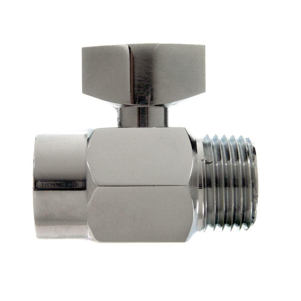 null Shower Volume Control Valve | Control valves and Products
