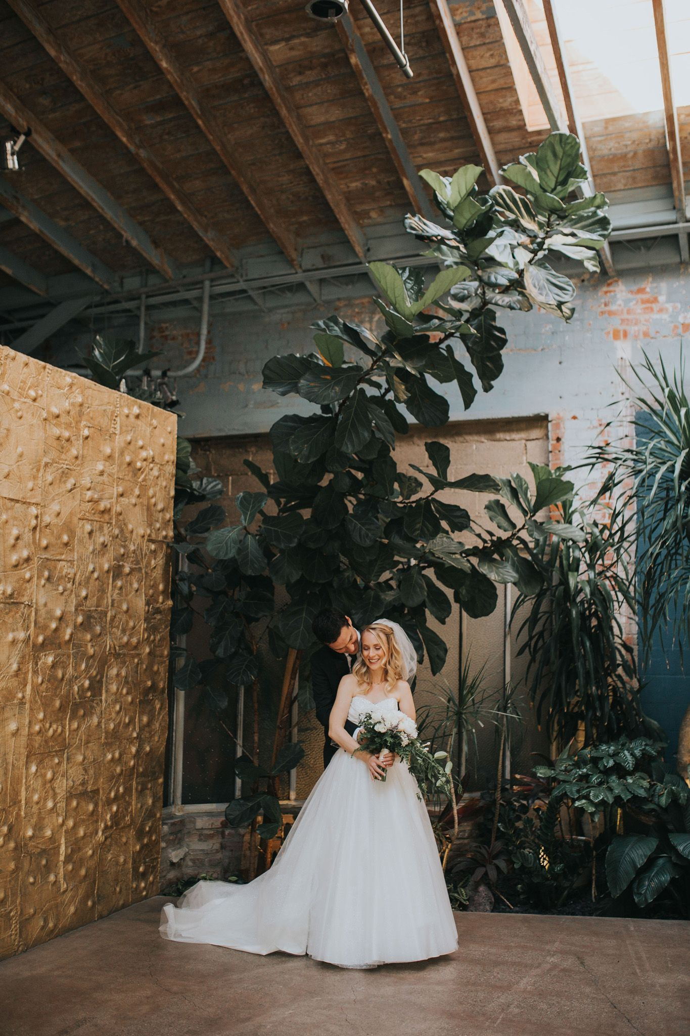 35++ Wedding chapels in downtown los angeles information