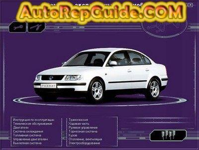 O-Ring 1,9 x 11 MM Schalthebel Gear Shift Honda Accord 1996 Diesel  4 Doors