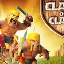 Clash Of Clans Mod Apk 8 332 9 With Images Clash Of Clans