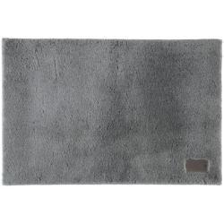 Photo of Joop bath mat Luxury pebble – 085 – 70×120 cm JoopJoop!