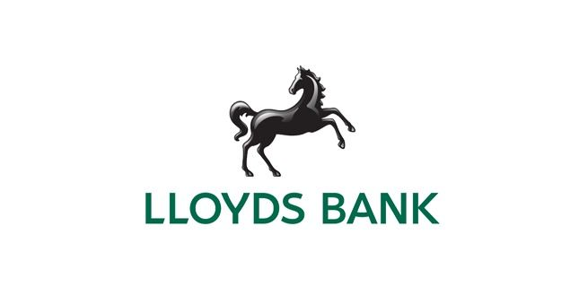 Lloyds Banking Group Has Launched An Open Banking App Enabling