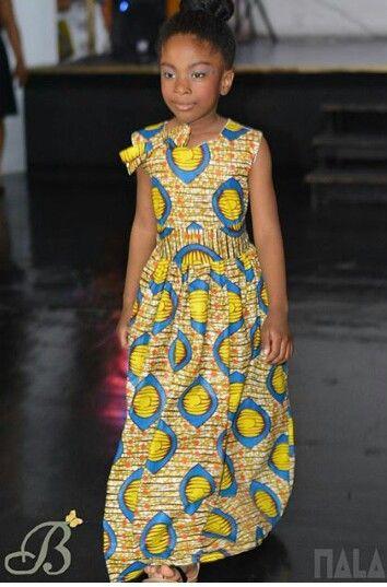 BridgetSharon Collection ~African fashion, Ankara, kitenge, African women dresses, African prints, African men's fashion, Nigerian style, Ghanaian fashion ~DKK