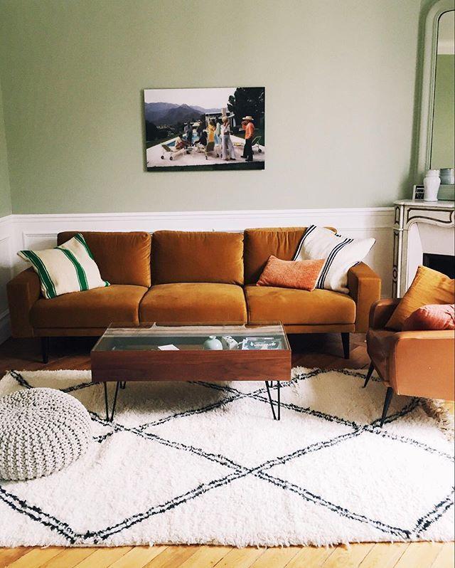 sabinasocol living roomThanks for choosing us #homedecor #home ...