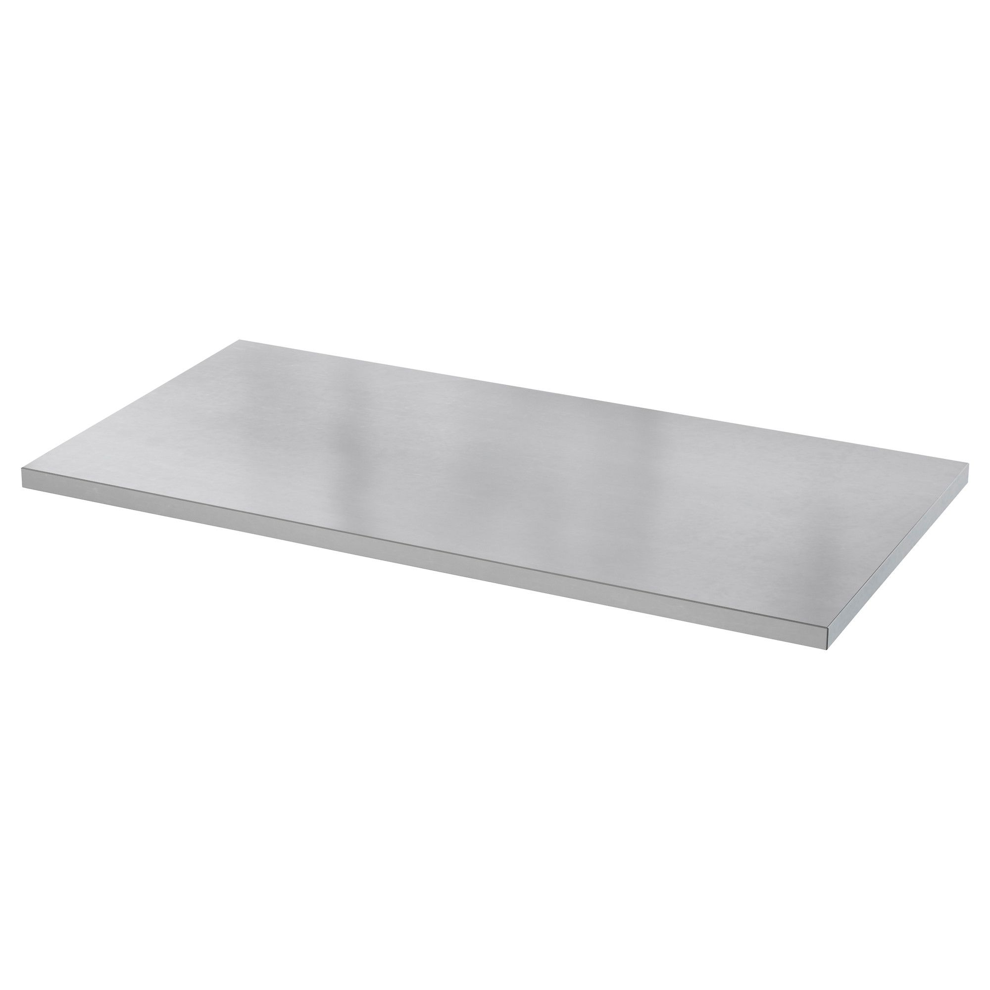 Sanfrid Table Top Ikea Ideal To Be A Wall Feature And A