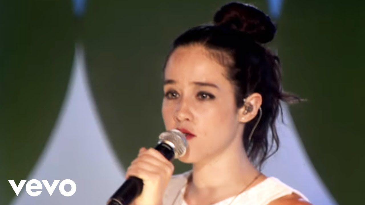 Los Angeles Azules Mis Sentimientos Ft Ximena Sarinana Live Youtube Los Angeles Azules Musica Ranchera Videos De Musica