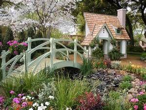 dallas arboretum botanical garden - Yahoo Image Search Results