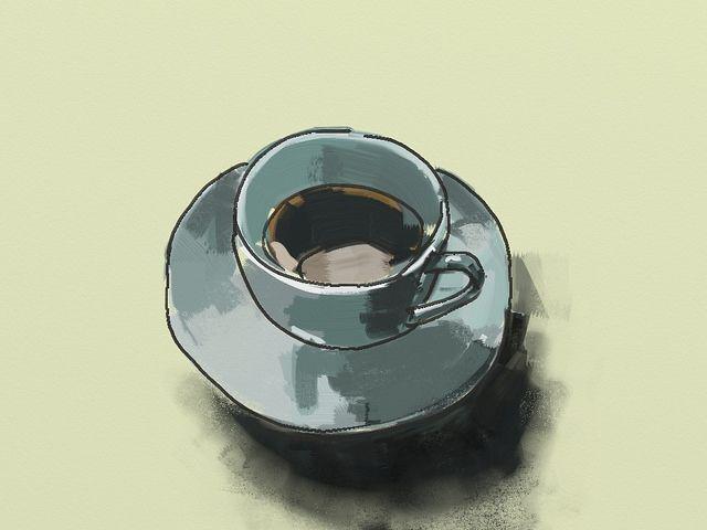 caffeinegalore: Costa Coffee 433 di Richard Carl Pearson da richardcarlpearson555 su Flickr.