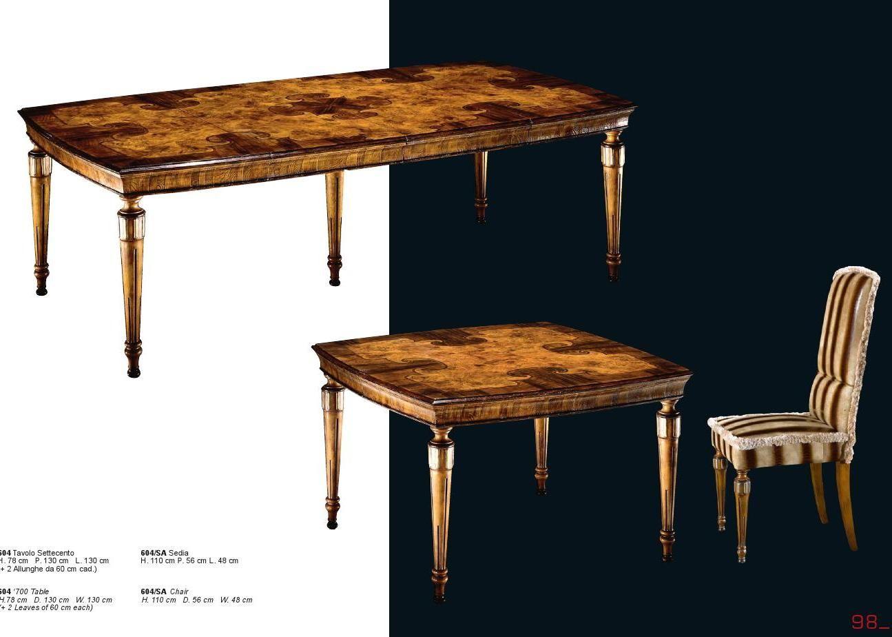 Cappellini Sedie ~ Cornelio cappellini catalogo hand made in italy classic furniture