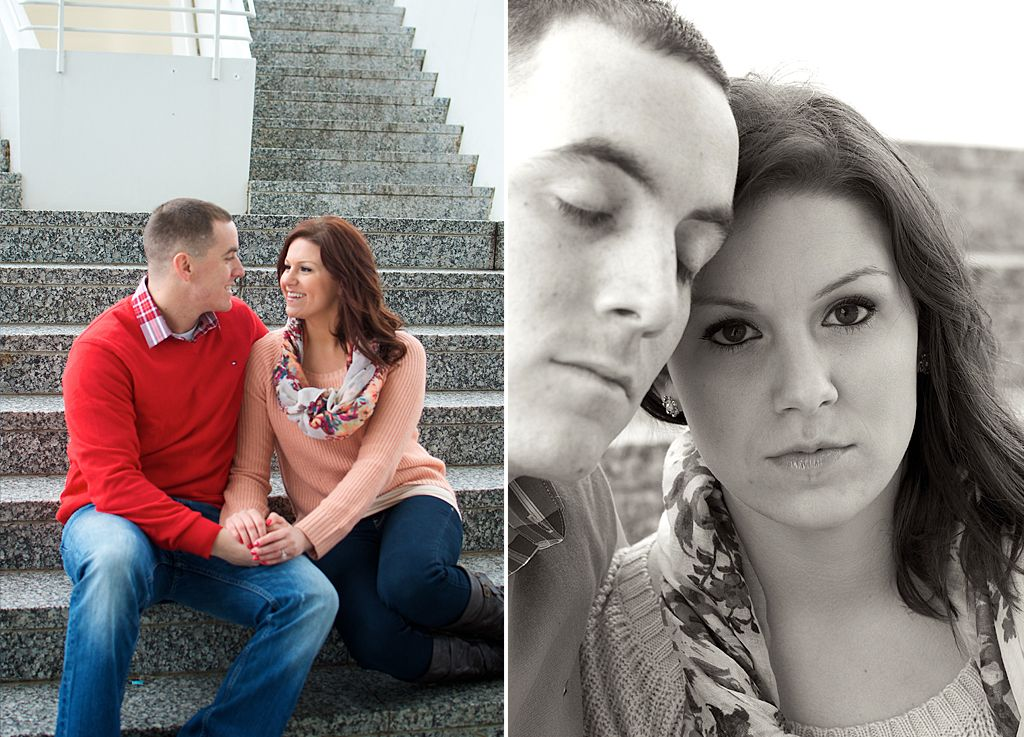 milwaukee art museum engagement pictures   Call of Duty: Operation Love » Gravidee Photography and Design