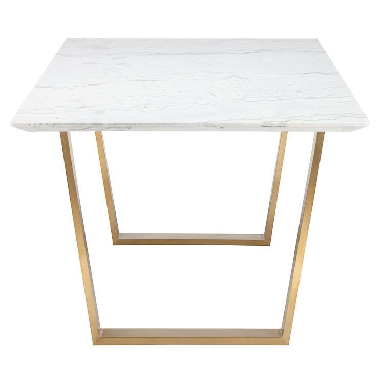 Modern Furniture 101 With Images Dining Table Marble Dining