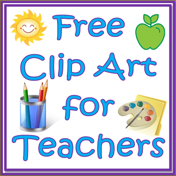 classroom clipart | Free Clip Art for Classroom Use, Royalty free ...