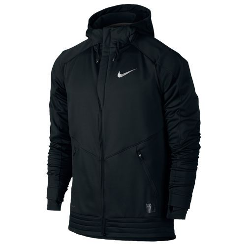 nike roshe mid winter mens jackets