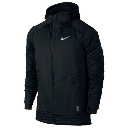 Nike Hyperelite Winter Therma-Fit Jacket - Men's | Nike ...