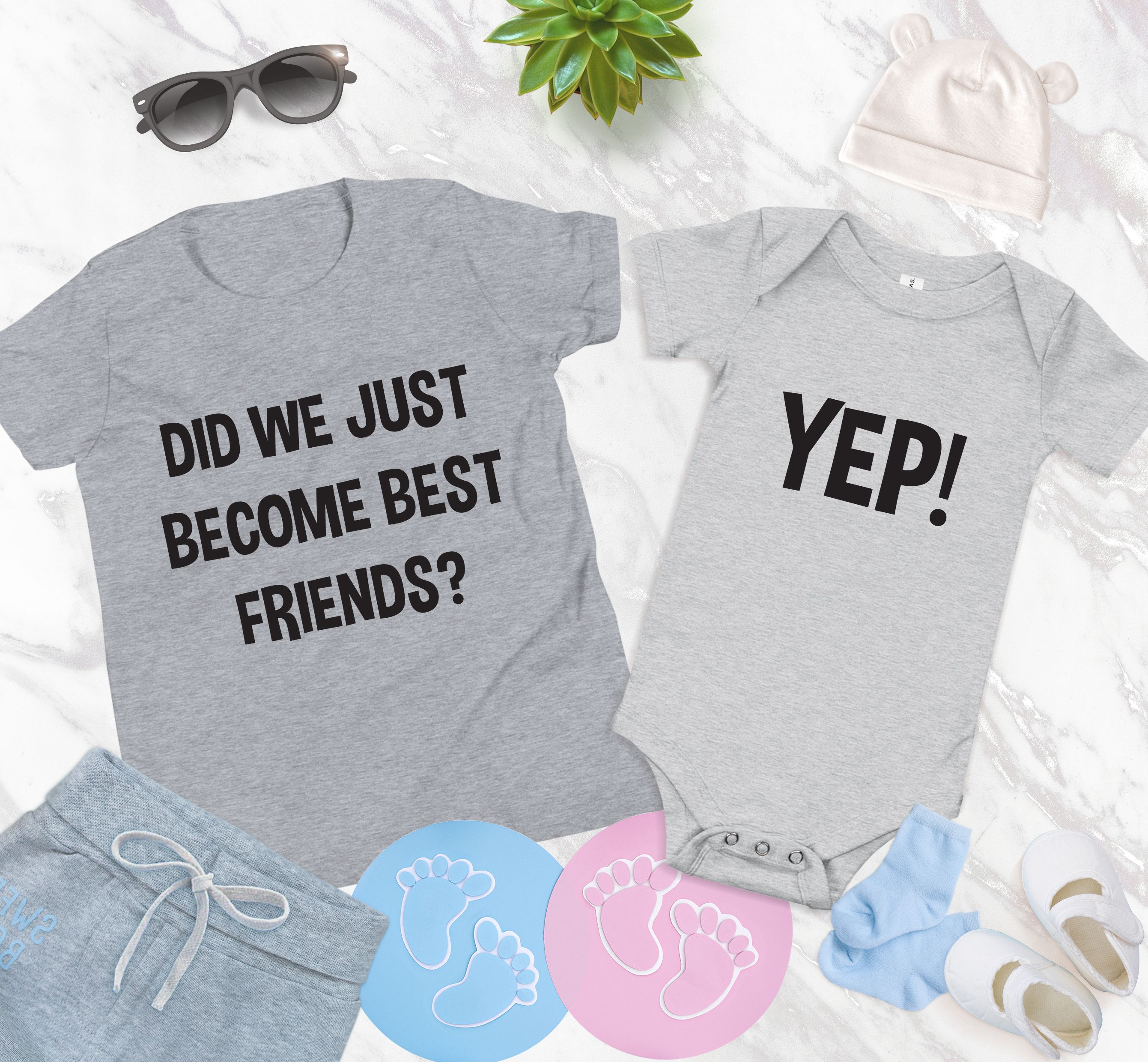 Short Sleeve Boys Girls Hippowarehouse Personalised Auntie Name is My Best Friend Baby Vest Bodysuit
