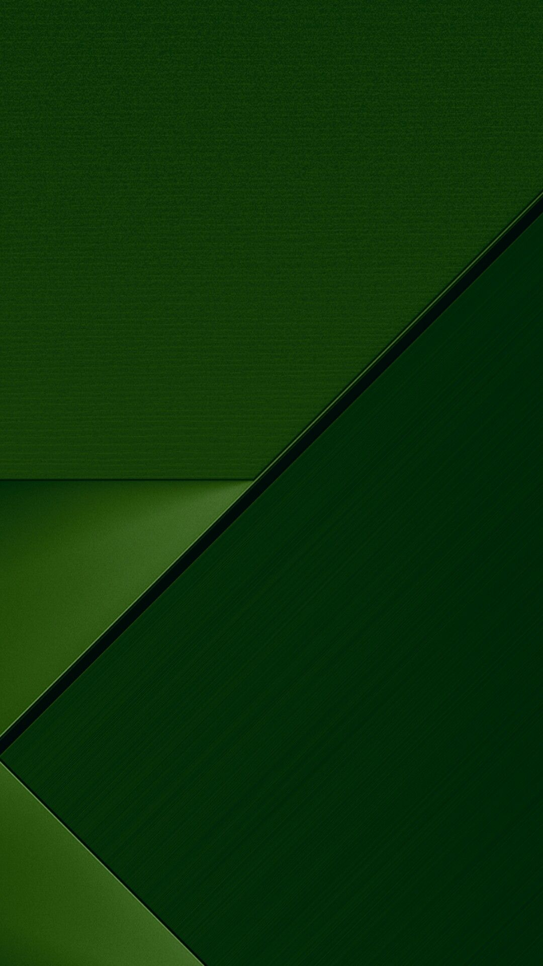 Green On Green Abstract Wallpaper With Images Xiaomi