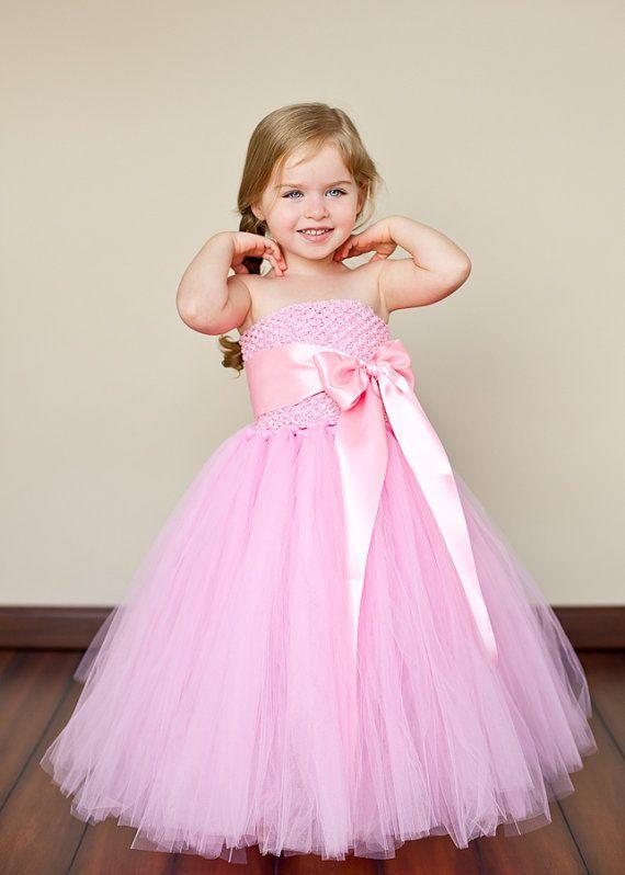 10  images about Tutu Dresses on Pinterest  Girl tutu Tutu ...
