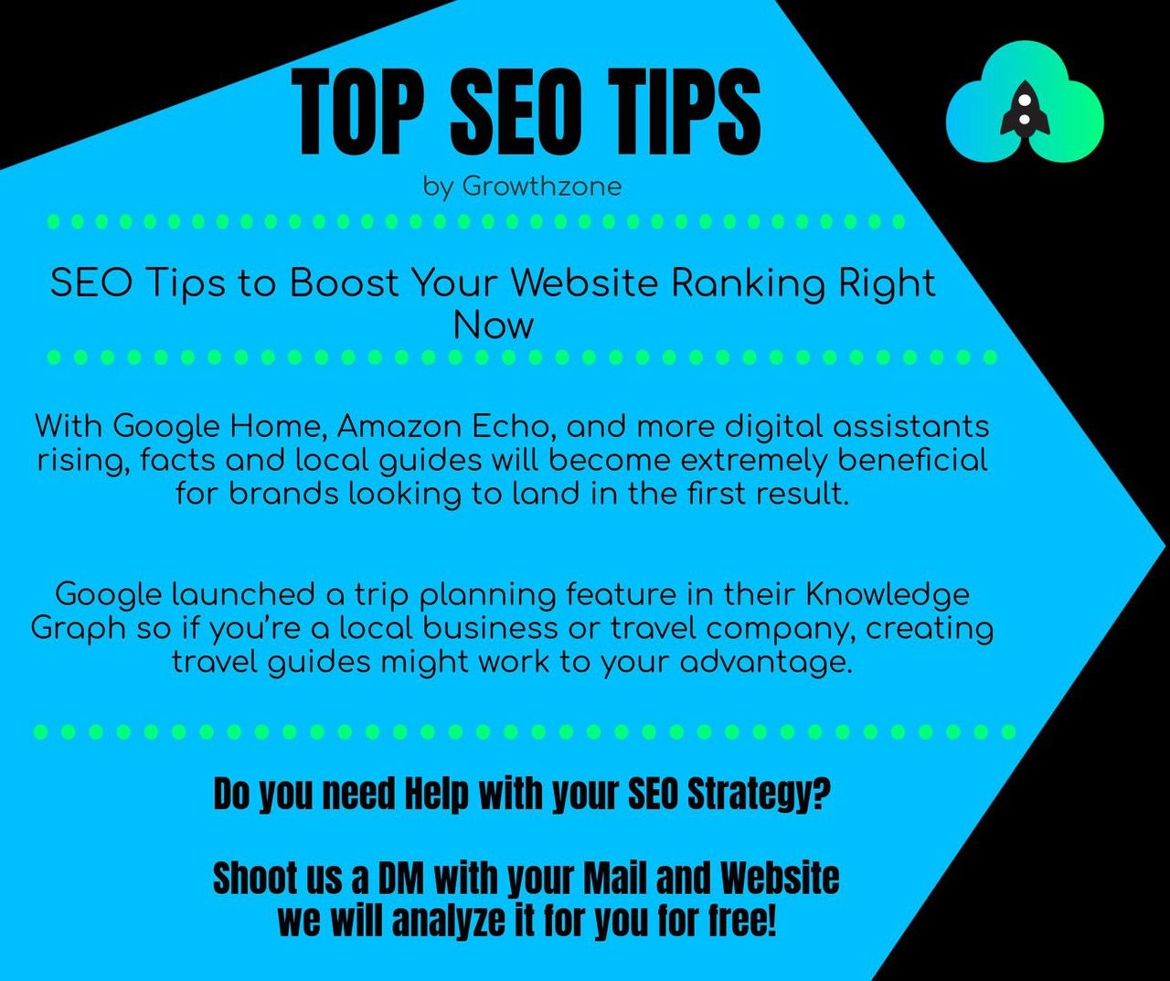 Here Are Some Easy Seo Tips Which Can Be Done Easy By Yourself If
