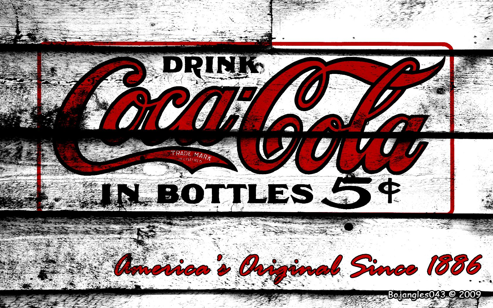 Free download vintage coca cola world collection free wallpaper cool - Vintage coke wallpaper ...