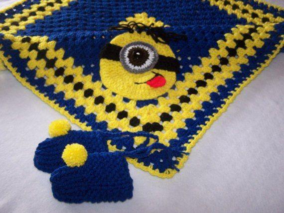 бабушкин квадрат схемы | VK | crochet | Pinterest