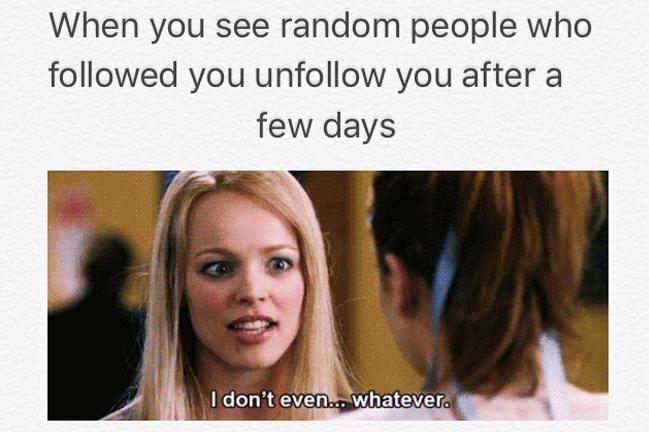 93 Hilarious Mean Girls Memes That Will Make You Go Lol That S Fetch Girl Memes Mean Girls Humor Mean Girls Meme