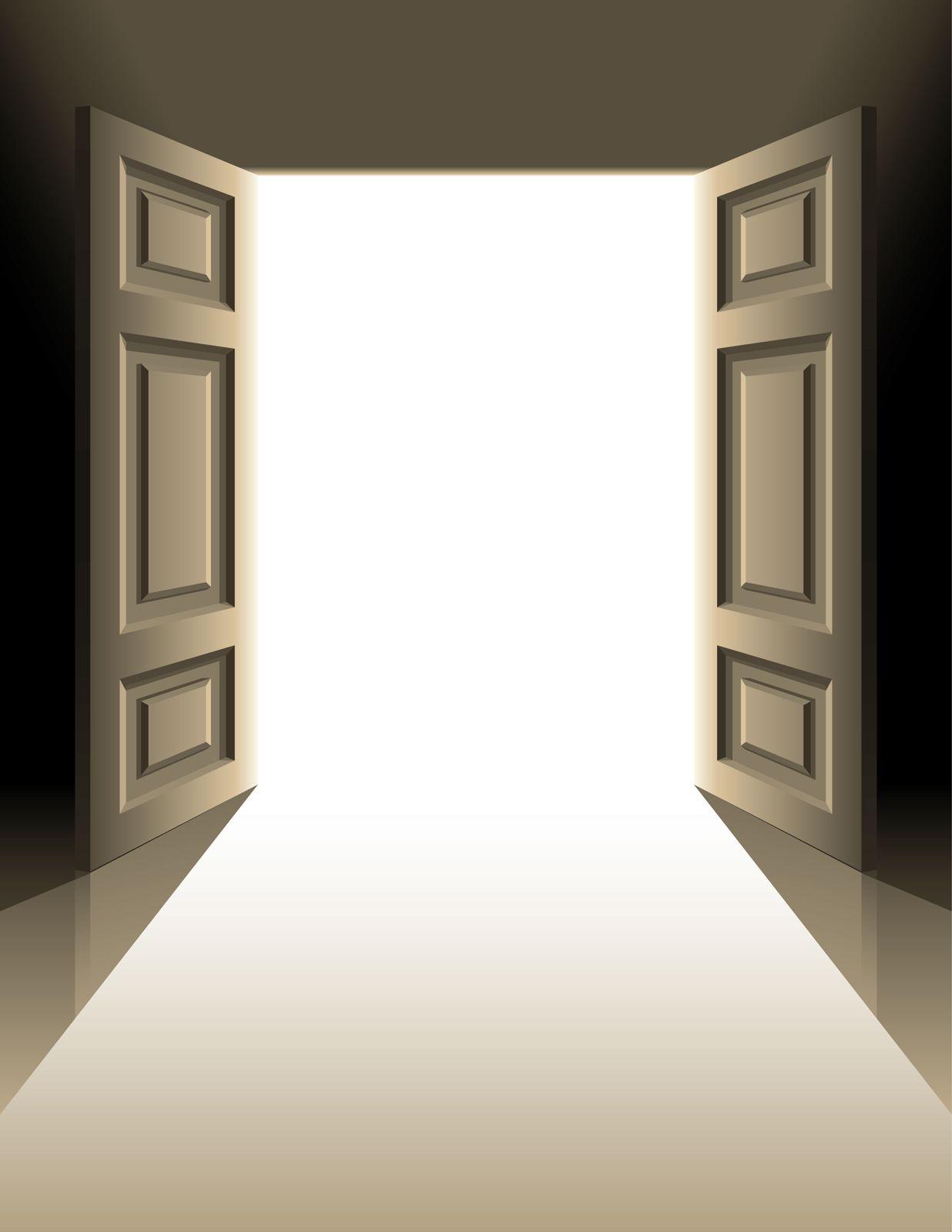 Walking Through Open Doors Taking Dreams Down Off High Shelves Doors Tall Cabinet Storage Shelves