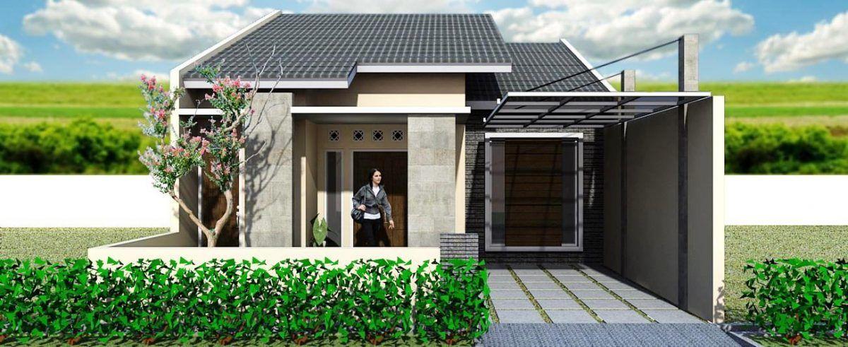 Hugedomains Com Minimalist House Design Design Rumah Architect Design