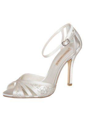 sélection premium b447a f3fd6 Chaussure mariage zalando 100 euros | belle chaussures en ...