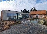 Mil Anuncios Com Modulos Prefabricados Acristalados Casas