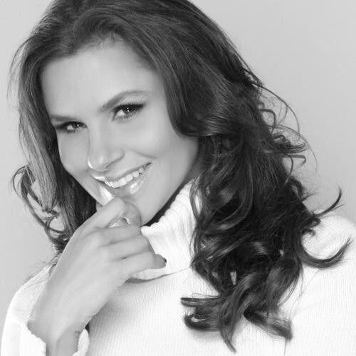 Monika Sanchez