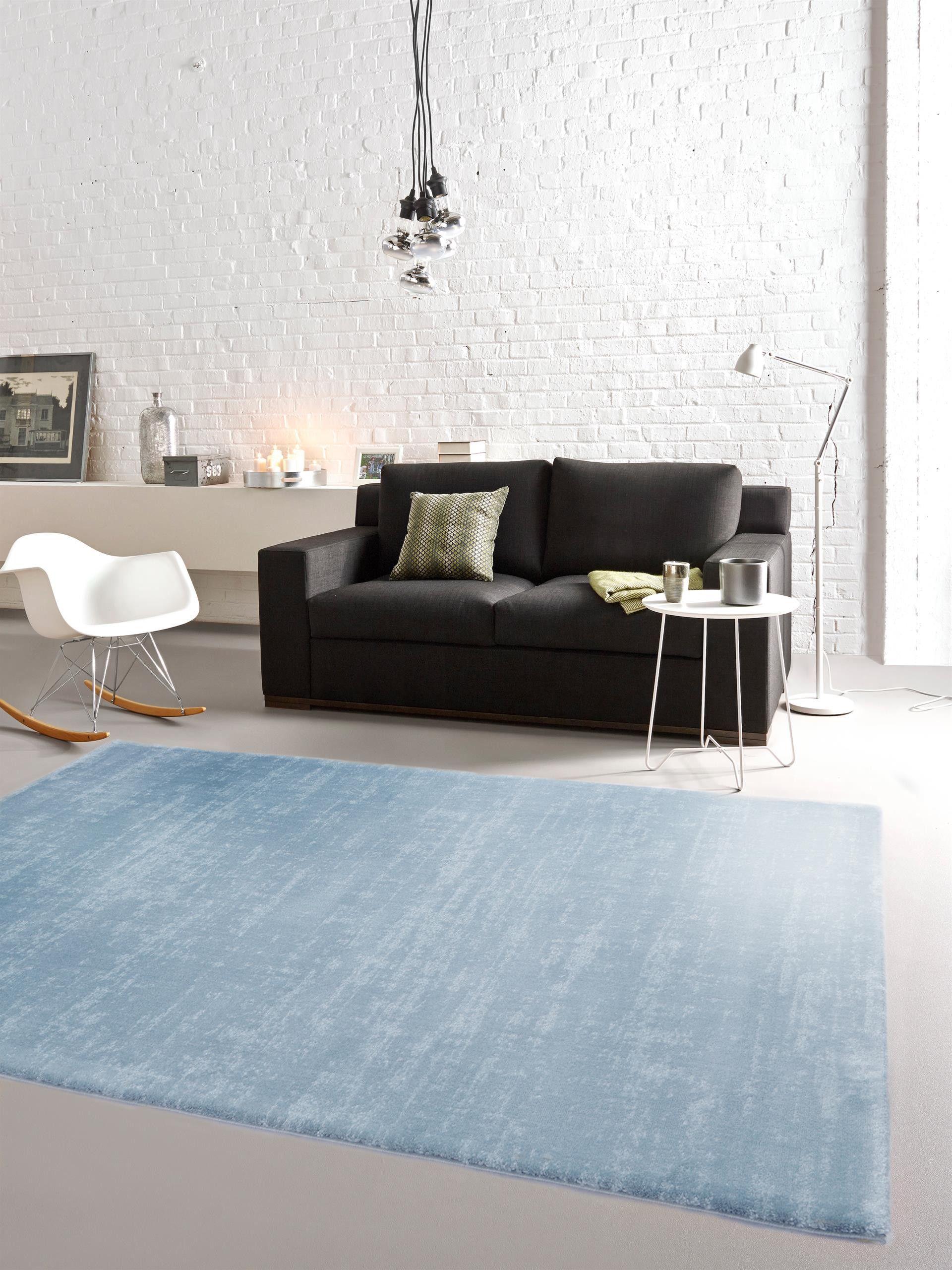 Teppich Maritim Wohnzimmer